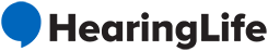 DAS_ClientLogos_Website2020_V1_Hearing Life