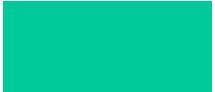 DAS_ClientLogos_Website2020_V1_Meltwater