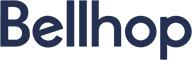 bellhop-logo